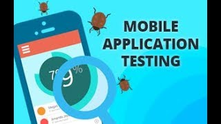 Mobile Application Testing | Testing Tutorials | Test case Format | Manual Testing Tutorial