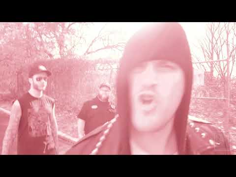 """The Raging Nathans - """"B1505"""" (OFFICIAL VIDEO)"""