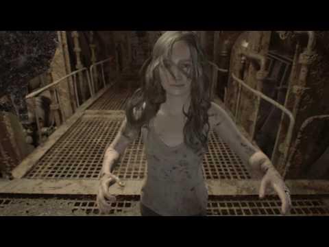 resident evil 7 biohazard концовка с Мия | FINAL MIA