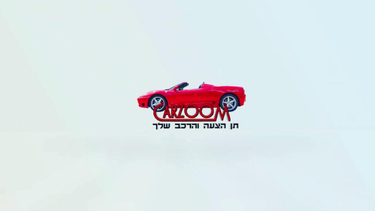 הפקת סרטון תדמית שיווקי לשירותי רכב