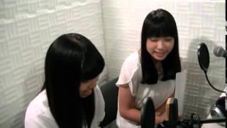 7月27日FM浦安姫ごとタイム第二回目ラジオ放送
