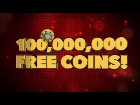 slot machines with bonus games! hack