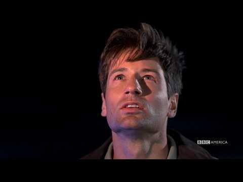 The X-Files 25th Anniversary | Monday, September 10 | BBC America