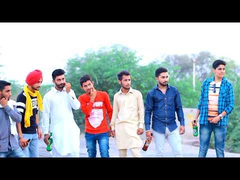 Yaaran Da Group|| Lovely Production ||