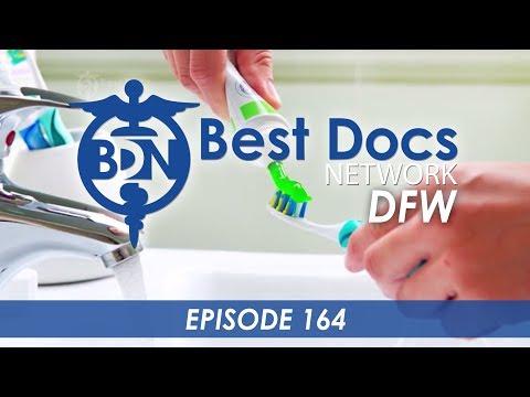 Best Docs Network Dallas Fort Worth December 1 2013