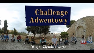 Challenge Adwentowy 2018 | #14 | Karmel