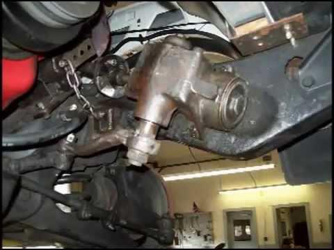 Hqdefault on 1991 Chevy S10 Blazer