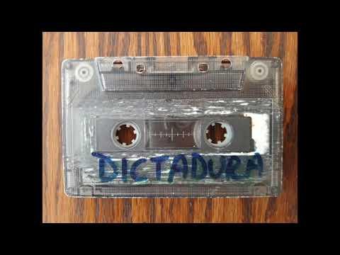 Transmisión en vivo del Puntarenazo por Radio Presidente Ibáñez