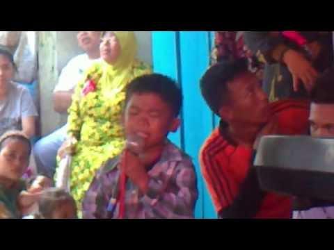 Suara Kasilasa  Rentak baru _ by j-boy