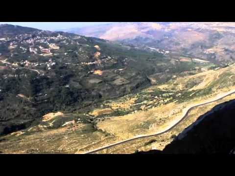History - Fakhr Al Din