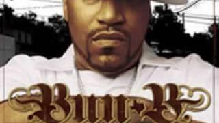 Thats Gangsta-Bun B
