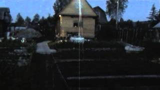 Автомат освещения участка(, 2014-06-18T02:00:09.000Z)