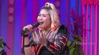 Boiyen Cover Beberapa Lagu, Adem Banget Suaranya | Best Moment Brownis (26/6/20)