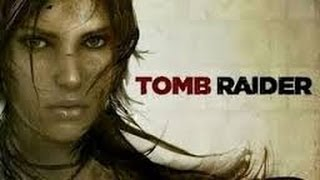 Tomb Raider: Ep15 - Elevator to hell