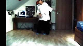 Dance to Fatman Scoop feat. Timberland Magoo- Drop