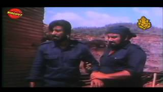 Pitamaha  Kannada Movie Dialogue Scene  V  Ravichandran Vijayalakshmi Singh