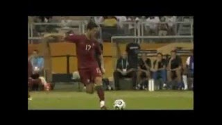 vuclip Cristiano Ronaldo Worlds best player 2008!