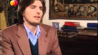 Сериал Страсти  Passioni 1 серия смотреть онлайн6911