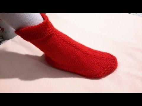 Ирландское вязание крючком – видео подборка из 9 уроков