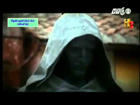 Thuyết minh Người ngoài hành tinh thời cổ đại   phần 5 tập 2   Người ngoài hành tinh và Sự che đậy