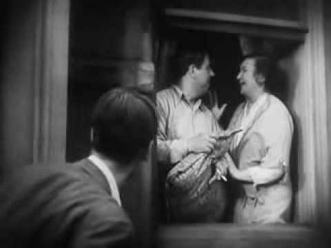 Street Scene (1931) SYLVIA SIDNEY