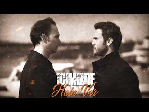 İçimizde Hain Var   Çukur Dizi Müziği Official Music   YouTube