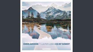 Es ist soweit (feat. Lauter Leben) (Christian Liebeskind Remix)