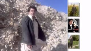Zindagi k mele me by Ahsaan ullah.mp4