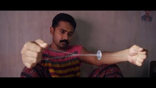 Kohinoor Official Trailer HD