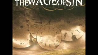 The Wage of Sin - Obsessive Impulsive