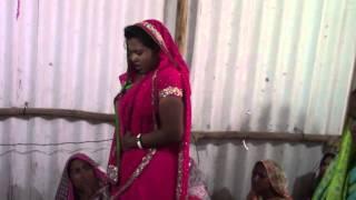 Aurangabad Girl