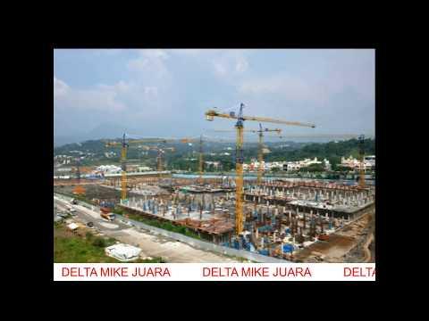 progress-aeon-mall-+-apartemen-saffron-termewah-di-kawasan-cbd-sentul-city