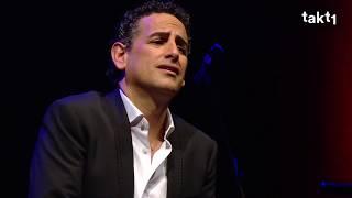 Bésame mucho | Juan Diego Florez at Wiener Konzerthaus, 2018