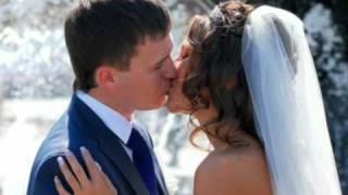 Свадебные фотографии Wedding LOVE story.avi
