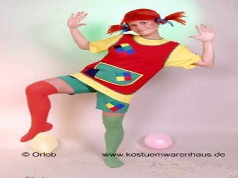 пеппи длинный чулок костюм для взрослых своими руками