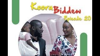 Kooru Biddew saison 4 Épisode 20