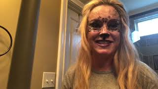 My Mom Transforming into a Werewolf Part 9 | MORAL OF THE STORY!