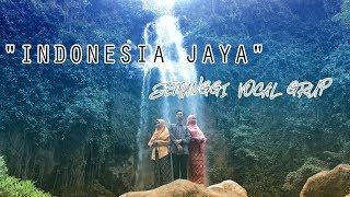 """Cover Lagu Indonesia Jaya """"Semanggi Cover (Opi-Atahali-Juliyan)"""""""