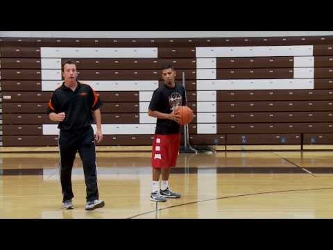 NBA Shooting Secrets That Will Improve Your Jump Shot