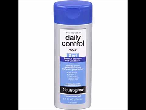 Amazon.com: Neutrogena Therapeutic T/Gel Shampoo (16 ounce Bottle .