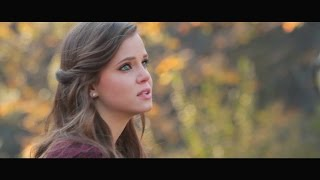 Hello - Adele (Cover) by Tiffany Alvord
