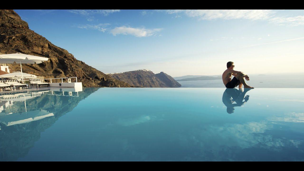 lifestyle Best Visualization Tools - My Luxurious Millionaire