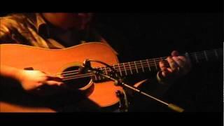 """Randy Kohrs & The Lites - """"Take Me Back"""""""