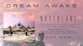 Northlane - Dream Awake [Instrumental]