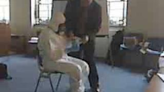 cbrn training diaconessenhuis