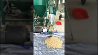feed pellet machine in Pakistan,household small business
