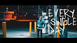 FELIX SANDMAN - EVERY SINGLE DAY (VIDEO)