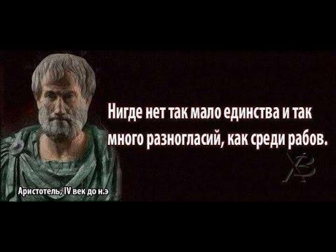Александра Захарова голая видео и фото