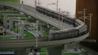 阪急 2300系