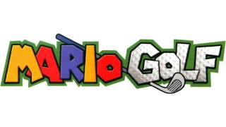 Skins Match Intro   Mario Golf Nintendo 64) Music Extended [Music OST][Original Soundtrack]
